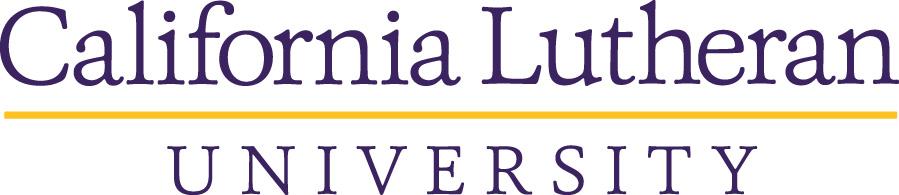 CLU Alumni